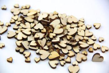 Fa és furnér termékek